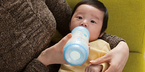 MAM baby: soothers, baby bottles,sippy cups & more